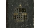 Hymns and Classics Renewed