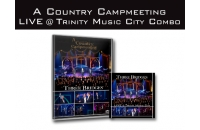 A Country Campmeeting L..