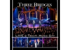 Three Bridges Live @ Trinity Music City