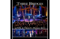 Three Bridges Live @ Tr..