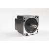 RHT Stepper Motors