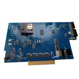 IDE Hard Disk Controller Card
