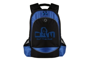 OTM Backpack
