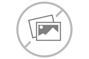 OTM Men Polo Shirt