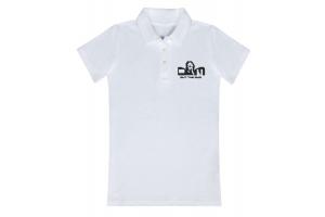 OTM Women's Polo Shirt