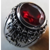 Dwarf Ring - Men's