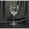 Tengwar Wine Glasses