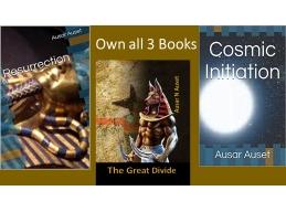 Book Bundle Deal