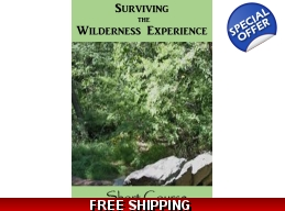 Survival Home Study Course