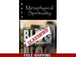 Metaphysical Spirituality