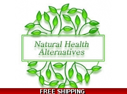 90 Day Natural Health Program