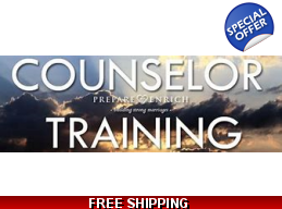 Telephone Counselor Training