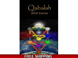 Qabalah Short Course