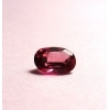 Pink Tourmaline Faceted