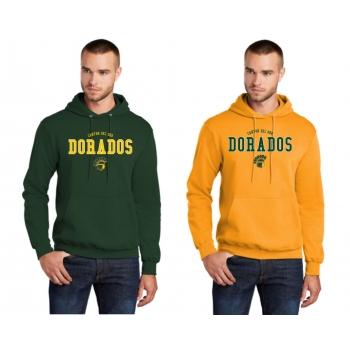 Dorado Arch Sweatshirt