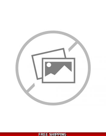 Aston Martin Db9 2004 2011 Service Rpeair Manual Pdf