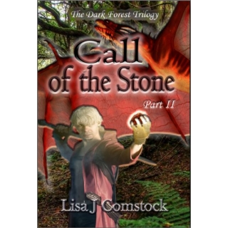 Call of the Stone - Par..