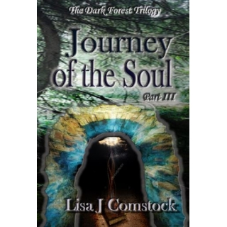 Journey of the Soul - Part 3 of Dark F..