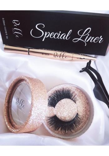 Special Liner Kit