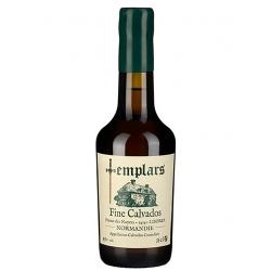 Templar's Fine Calvados 35cl