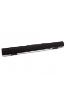 32 Inch Sound Bar Wireless Bluetooth Home Theate..
