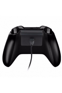 xbox one rechargeable battery pack | charge & play cable Combo Items