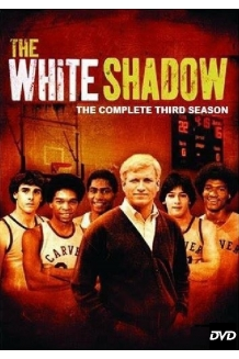 The White Shadow - The Complete Third Season - S..