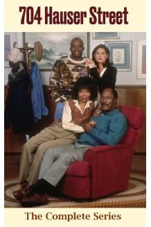 704 Hauser Street 1994 - The Complete HD Studio ..