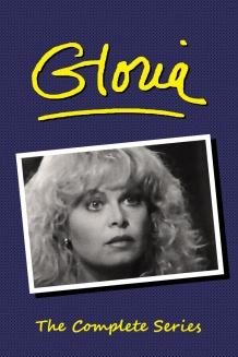 Gloria 1982 - The Complete HD Studio Series