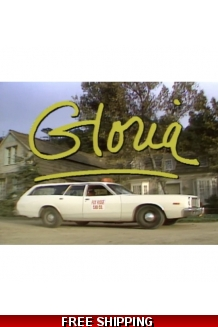 Gloria 1982 - The Complete HD Studio Series (Dig..