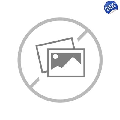 4 Zines Package