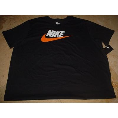 nike shirts 4xl