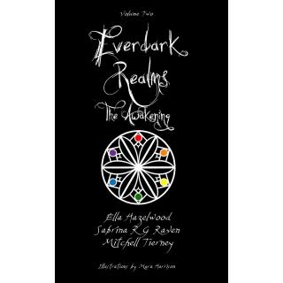Everdark Realms 2: The Awakening Hardc..