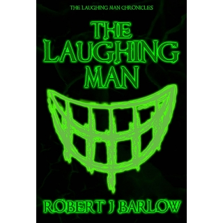 Laughing Man Chronicles..