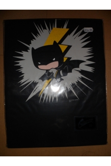 Batman Cutie T-shirt