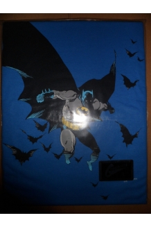 Batman Mike Mignola T-shirt