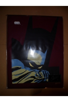 Batman Year One T-shirt
