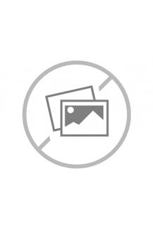 Crossbones Skull T-shirt
