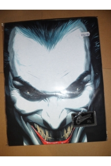 Joker Alex Ross T-shirt
