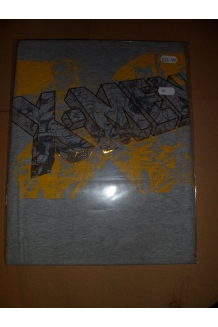 X-Men Gold T-shirt
