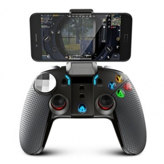 ipega Wireless Joystick Bluetooth Game..