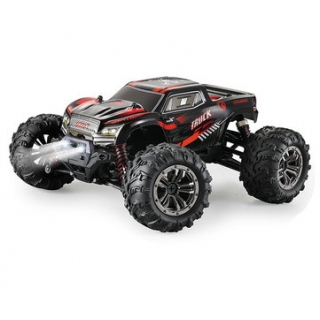 9145 1/20 2.4GHz High Speed 4WD Extrem..