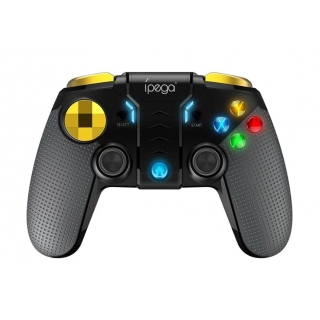 ipega PG 9118 Wireless Joystick Blueto..