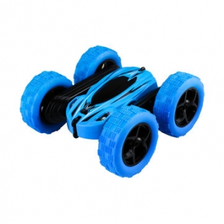 JJRC D828 1/24 2.4G 4WD Double-Sided S..