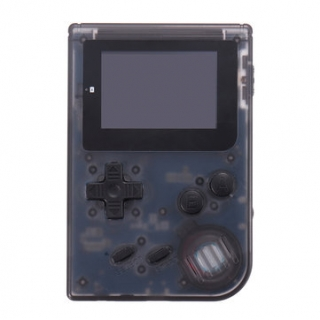 Portable Mini GBA SP GBC Retro Handhel..