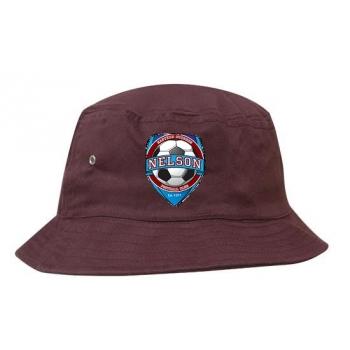 Preorder Bucket Hat