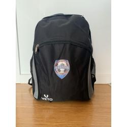 Nelson Backpack