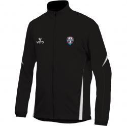 NESFC Jacket