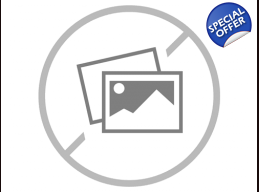 Plane Crash - A Journey to the Heart