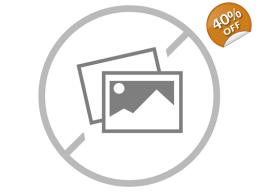 Redmi 3S Prime Dark Grey, 32 GB  3 GB RAM